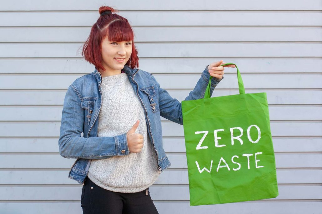 Zero Waste Promedia Wolff