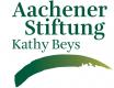 Aachener Stiftung